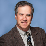Image of Robert A. Shor M.D.