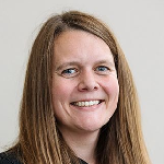 Image of Berit L. Amundson MD