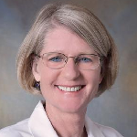 Image of Molly Gabel MD
