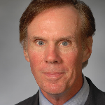 Image of Kenneth A. Kesler, MD - IU Health Physicians Cardiothoracic Surgery