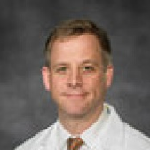 Image of Gregory J. Golladay MD