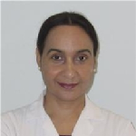 Dr. Prabhleen Chahal, MD