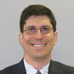 Dr. Jeffrey Scott Berkley, MD