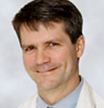 Dr. Peter Dewire, MD