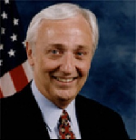 Image of Dr. John C. Cooksey M.D.