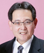 Dr Nelson Tan Chao MD