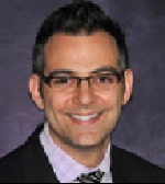 Image of Dr. Peter Hart Denoble MD