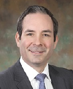 Image of Kurtis Eugene Moyer MD