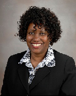 Dr. Mahalia Dorothy Smith, MD
