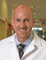 Dr. Eric Mitchell Price, MD
