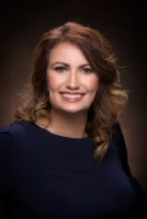 Image of Dr. Heather Marie Gessling MD