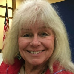 Image of MS. Susan A. White LCSW