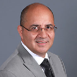Image of Rwoof Ahmed Reshi MD