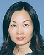 Image of Xiaoqing Peng PHD, MD