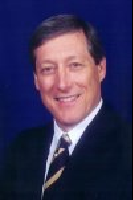 Dr. David G Scott, MD
