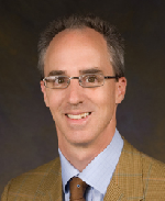 Dr. Paul Richard Kenworthy, MD