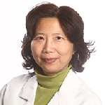Dr. Hua Jane Zhong, MD