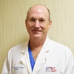 Image of Dr. Fred H. Petty MD