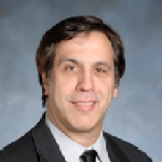 Image of Dr. Robert S. Levy M.D.