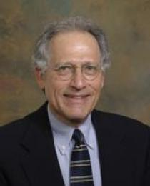 Dr. Sheldon Lidofsky, MD