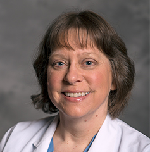 Dr. Mary Lightfoot Myers, MD