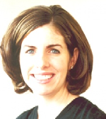 Image of Dr. Susanna R. Magee MD