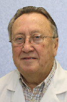 Dr. Ronald W Wadle, DO
