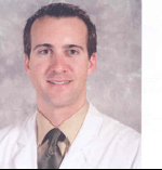 Dr. Jared Ronald Younger, MPH, MD