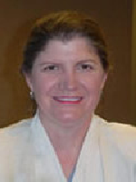 Image of Sherry Thomas MD MPH