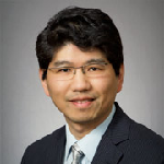 Image of Dr. Jerry Sheng-Chieh Chang M.D.