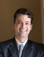 Image of Dr. David Board MD