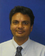Image of Dr. Rakesh Mohanlal Shah M.D.