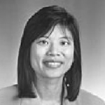 Wendy Lin, MD