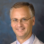 Image of Michael S. Bednar MD