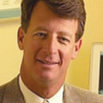 Image of DR. Kalman David Blumberg MD