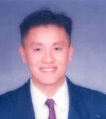Dr. Christopher Cao Ninh, MD