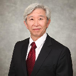 Image of John M. Obert-Hong MD
