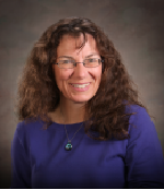Dr. Janine M Buffo, MD