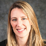 Dr. Lindsey Alexis Bordone, MD