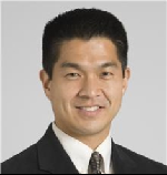 Dr. Charles Y Kwon, MD