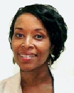 Image of Dr. Yvette Adrienne Holness MD