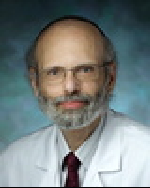 Image of Barry Bercovitz, MD