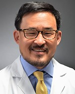 Dr. Brian Young Kim MD