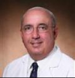 Dr. Michael A. Dennis Jr. MD