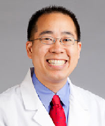 Dr. Roger Oen MD, Medical Doctor (MD)