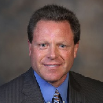 Image of Ryon Michael Hennessy MD