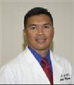 Image of Rony R. Lee MD
