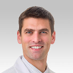 Image of Doug T. Valassis, MD