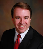 Image of Todd E. Young DO