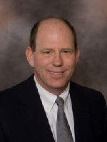 Dr. Robert L Dickey, MD